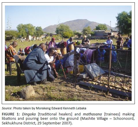And values zulu culture beliefs The Beliefs