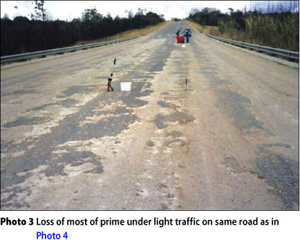 survey of road construction pdf