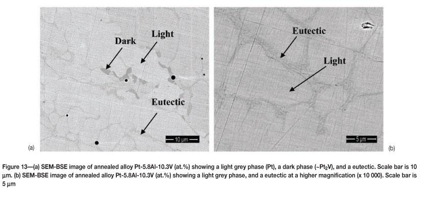 figure 13(a) shows a light
