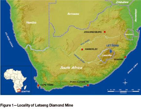 Open Pit Mining Process Open-pit Mining Method