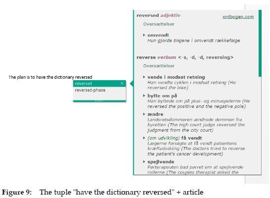 endre pdf til word