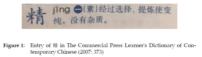 Enhancing the Learnability of Chinese-English Dictionaries