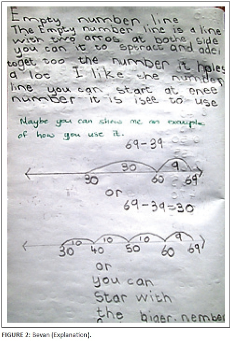 mathematical problem solving examples