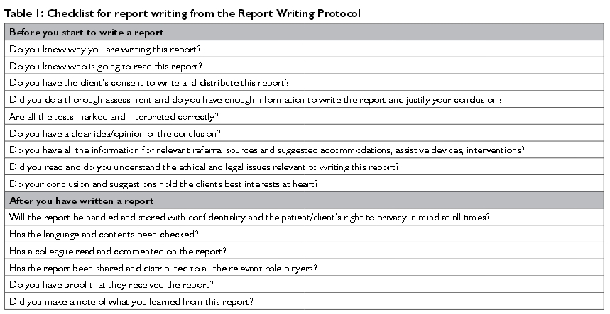 steps for writing a report Steps in writing a report answer key 1 define the purpose of your report 2 define the readers of your report 3 define your sources of data 4 gather and analyse your data.