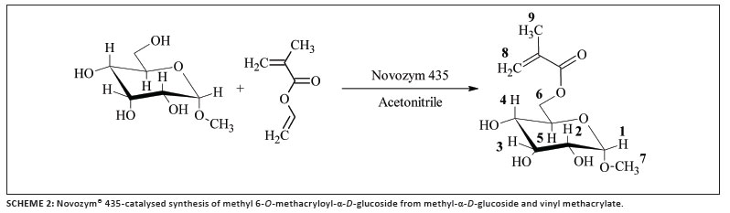 solvent yellow 107 sythesis Google scholar search - solvent yellow 56 drug information portal (us national library of medicine) azo structure solvent dyes are often responsible yellow-red color whereas anthraquinone structure solvent dyes tend to be green-blue.