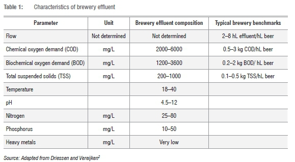 Brewing Beer, alternative methods?
