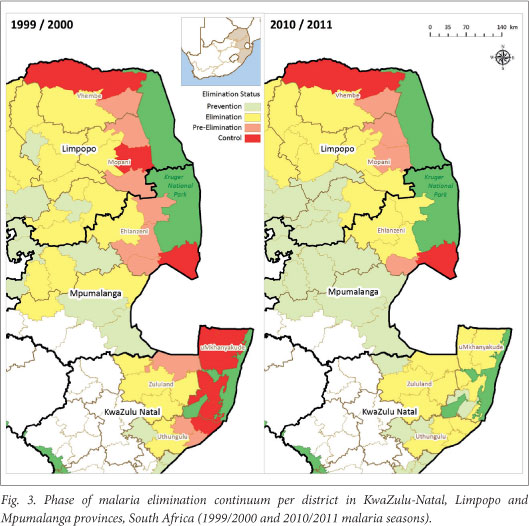 Epidemiology of malaria in South Africa: From control to ... on map of africa aids, map of africa water, map of africa hiv, map of africa starvation, map of africa ebola, map of africa birth rate, map of africa david livingstone, map of africa songhai empire, map of africa western, map of africa lake volta, map of africa disease, map of africa poverty, map of africa yellow fever, map of africa desertification, map of africa hookworm,