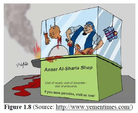 Translating Yemeni Cartoons Into English A Systemic Functional