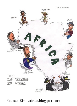 an essay on colonialism European colonization essay origin and historical development of social studies_the case of nigeria post-colonialism colonialism and india the consequences of imperialism causes of new imperialism early african resistance to colonialism  what are the effects of colonialism.