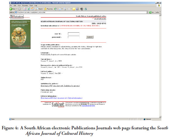 historical research journal